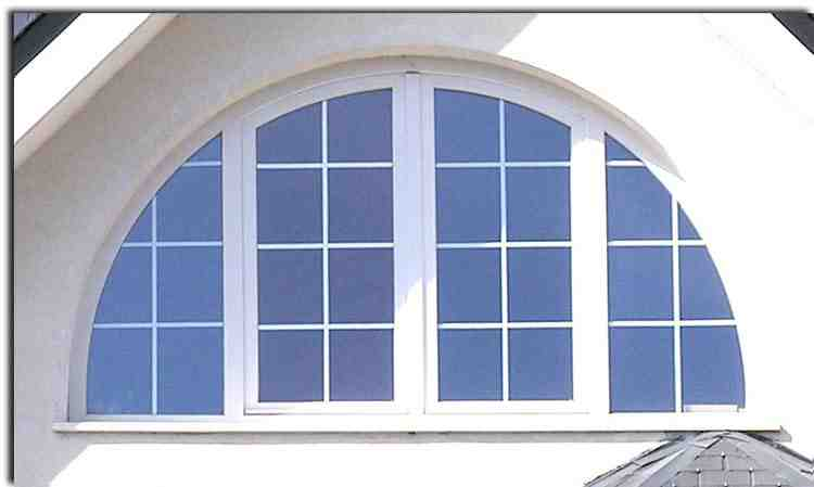 ventanas de aluminio en cornell de llobregat